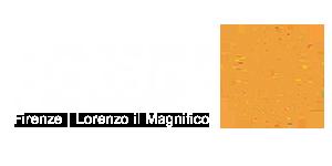Rotary Club Firenze Lorenzo il Magnifico